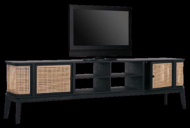 Cadenza Solden TV Console