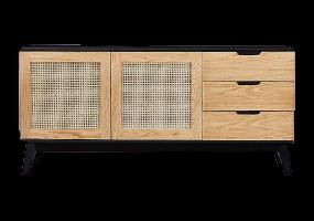 Cadenza Havenas Side Board, JD-472