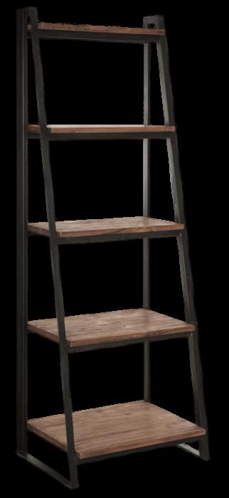 Kylies Display Rack,