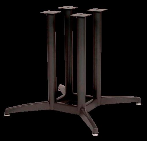 4Pillars Restaurant Table Leg