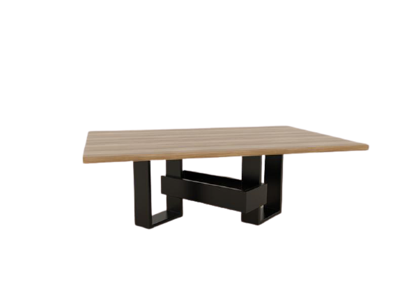 Alexandra Coffee Table manufacturer