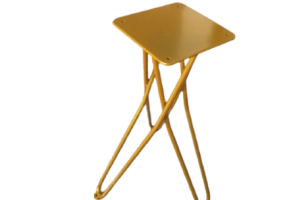 Anion Stool Legs, KTS-159L