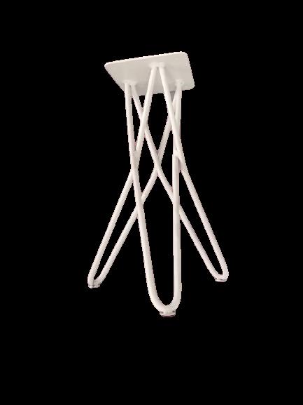 Anion Stool Legs supplier selangor