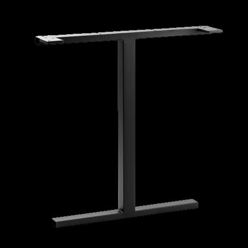 Modern Design Iron Material Metal Furniture Legs,