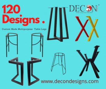 Where To Buy Table Legs In Shah Alam?