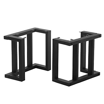 Decon Table Legs,