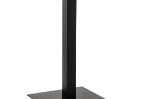 Larsen Table Leg, KTS-165L