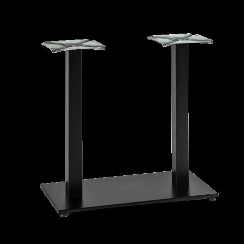 Larsen Table Leg Double