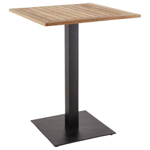 Restaurant Table Legs Manufacturer,Cafe Table Base Supplier Malaysia