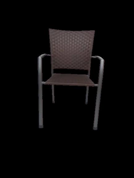 Outdoor chair supplier manufacturer