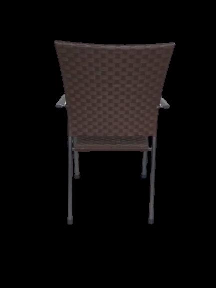 Outdoor chair supplier