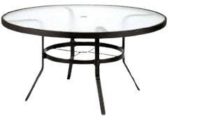 Simons Outdoor Dining Set, JHA-054