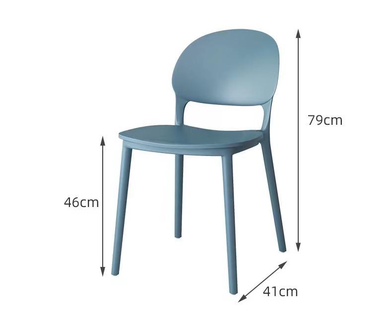 Restaurant Chair Supplier Malaysia