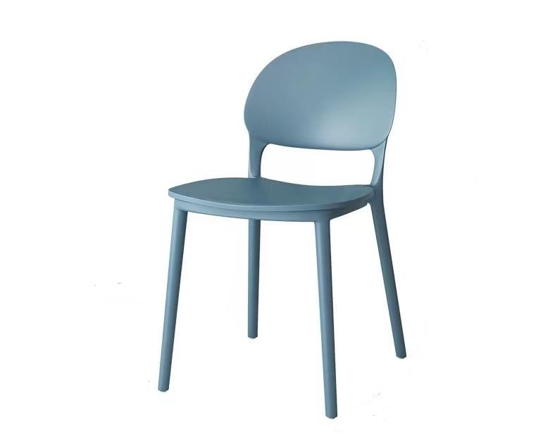 Sinarmas Restaurant Chair Supplier