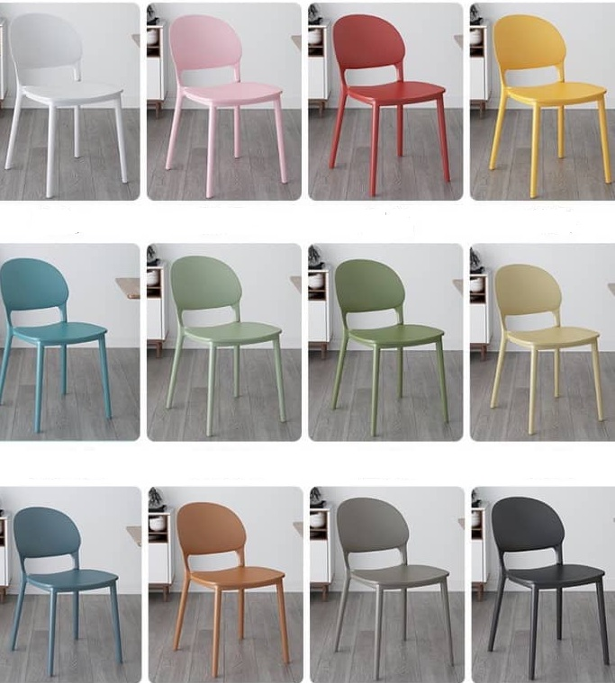 cafe chair supplier malaysia