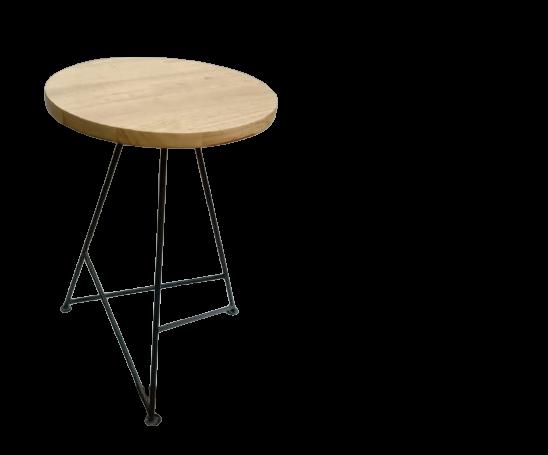 stool supplier selangor